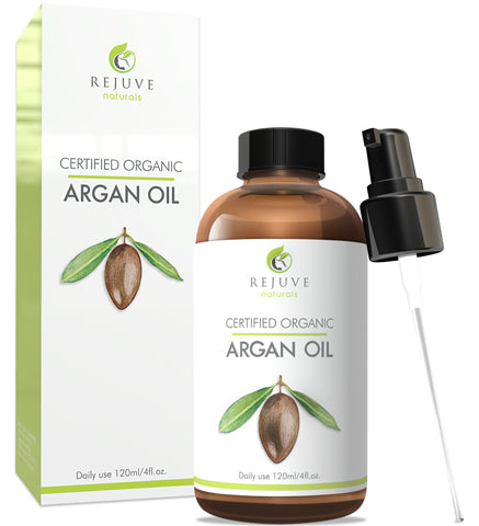 where to buy argan oil