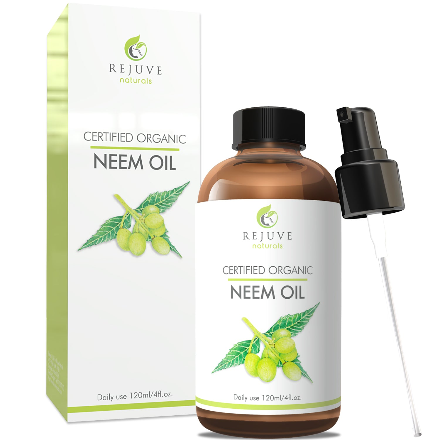 where to buy neem oil