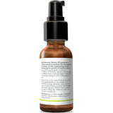 Organic Extra Virgin Tamanu Oil, 1 oz