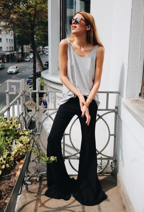 flared-jeans-bell-bottoms-fashion-stlye.jpg