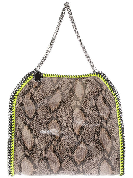 Lux Chain Shoulder Bag - Belle Valoure - 4