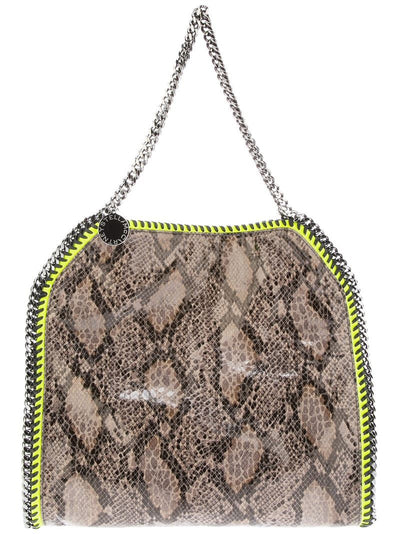 Lux Chain Shoulder Bag - Belle Valoure - 8