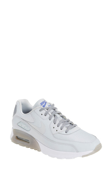 Nike 'Air Max 90 Ultra Essential' Sneaker - Belle Valoure - 13
