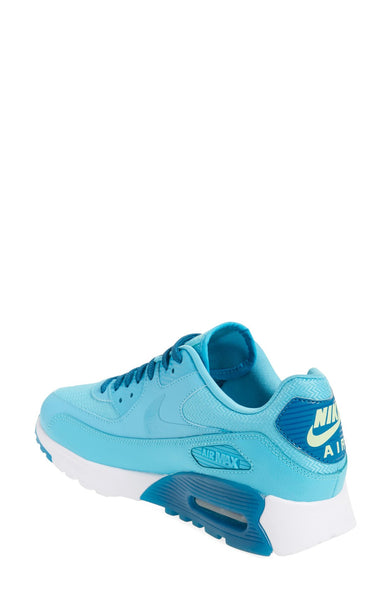 Nike 'Air Max 90 Ultra Essential' Sneaker - Belle Valoure - 10