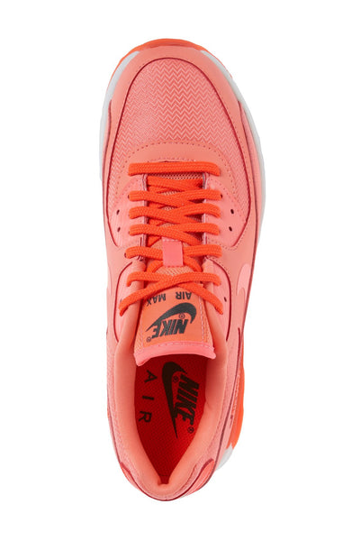 Nike 'Air Max 90 Ultra Essential' Sneaker - Belle Valoure - 4