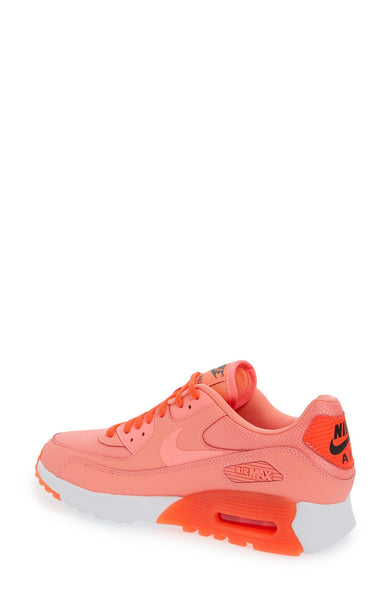 Nike 'Air Max 90 Ultra Essential' Sneaker - Belle Valoure - 3