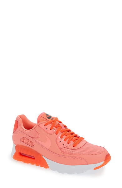Nike 'Air Max 90 Ultra Essential' Sneaker - Belle Valoure - 2