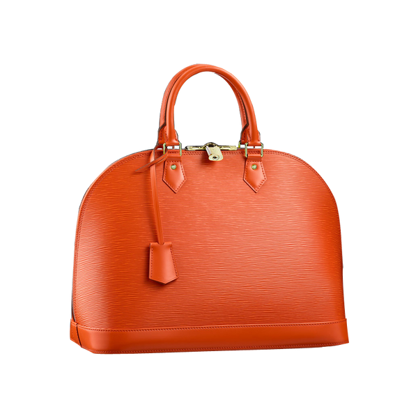 Aiza Genuine Leather Shell Tote - Belle Valoure