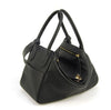 Lux Genuine Leather Tote - Belle Valoure - 5