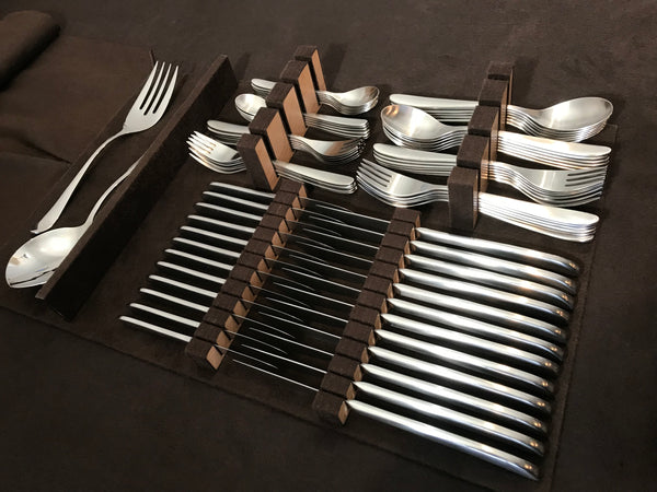Standard Flatware Drawer Inserts