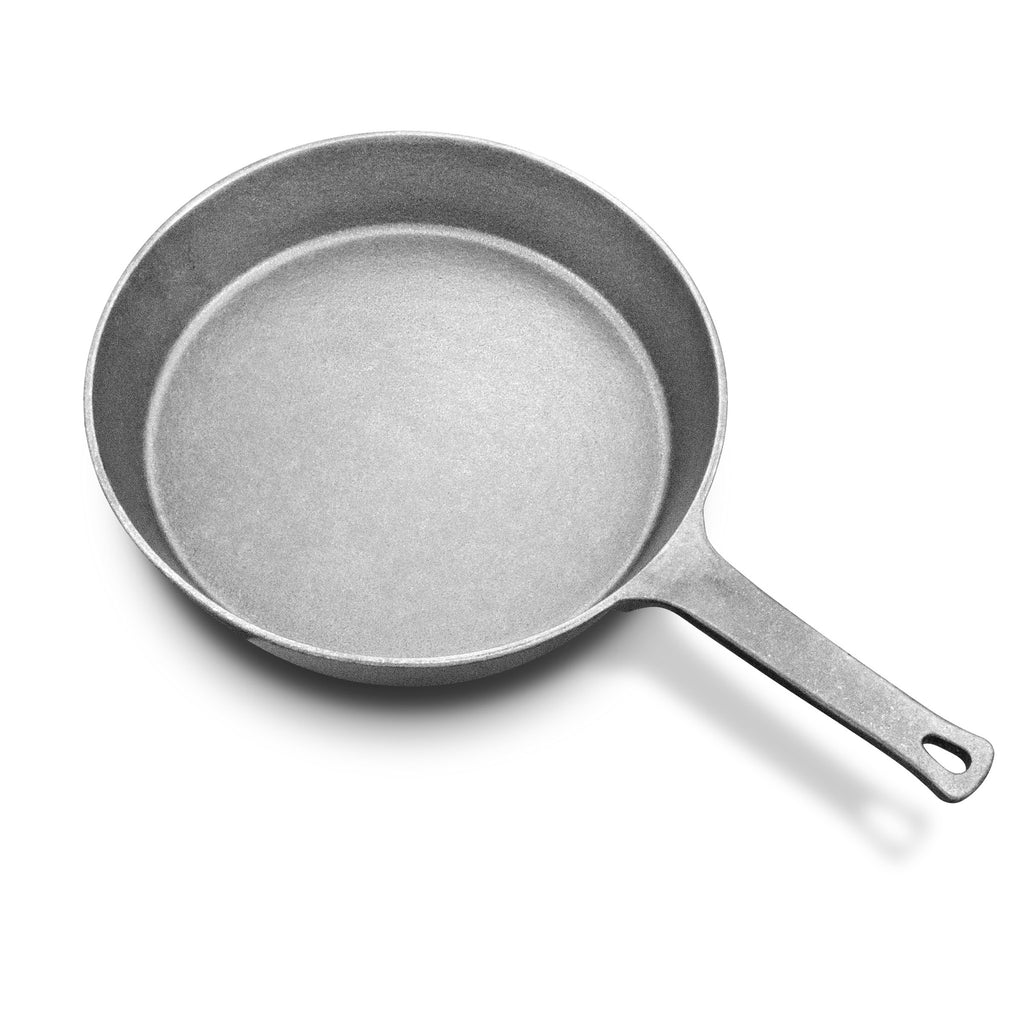 Wilton Armetale Chef Pan