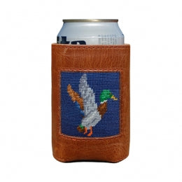 Needlepoint Coozie