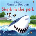 Usborne Phonics Readers