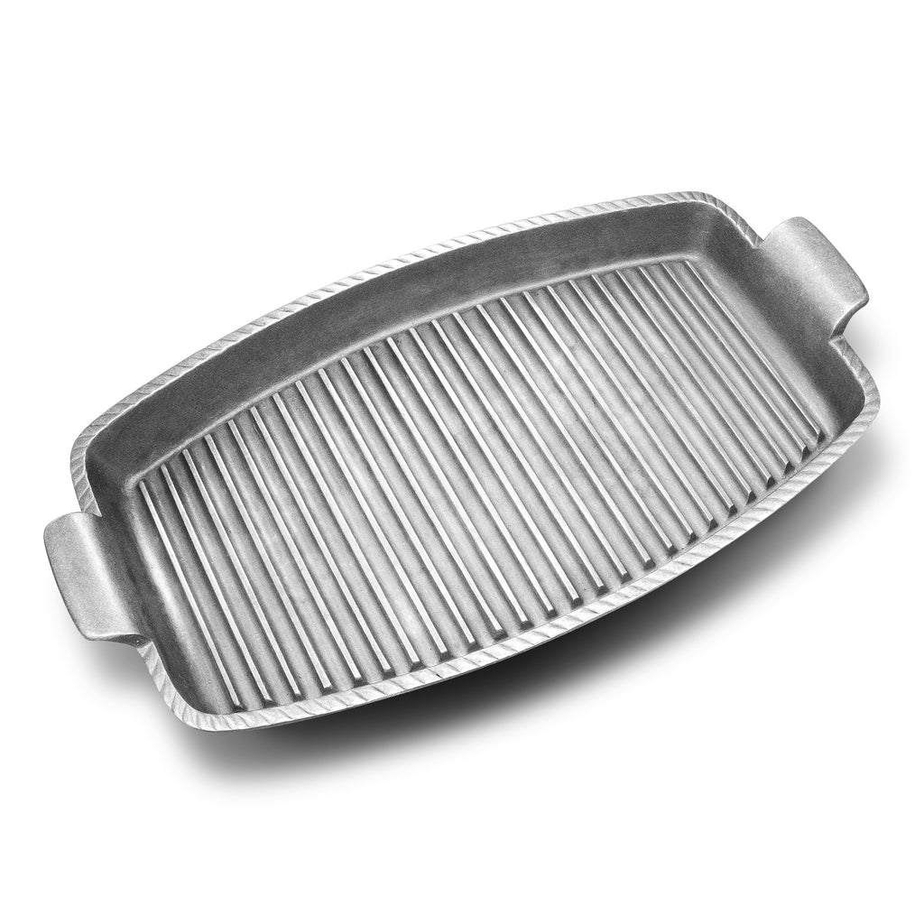 Grillware Grill Pan