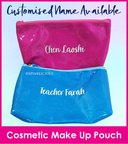 Moosor Compound Fibre Slimming Candy Tablet / Detox / Weight Loss / Block Carbo / Dispel Oil
