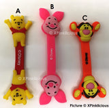 Winnie the Pooh Cord Winder Cartoon Cable Tie