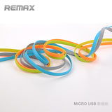Remax 90cm USB Cable for iPhones