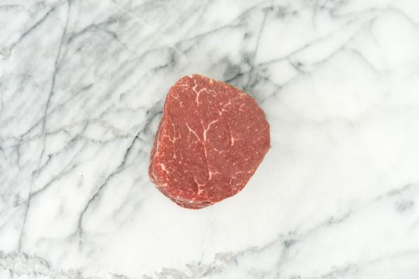 Beef Filet Mignon (Tenderlion)