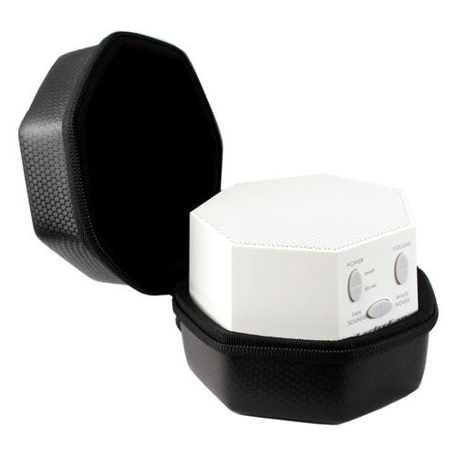 LectroFan White Noise Machine Holder