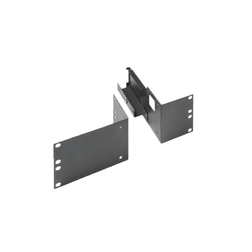 Qt Equipment Rack Mount Kit