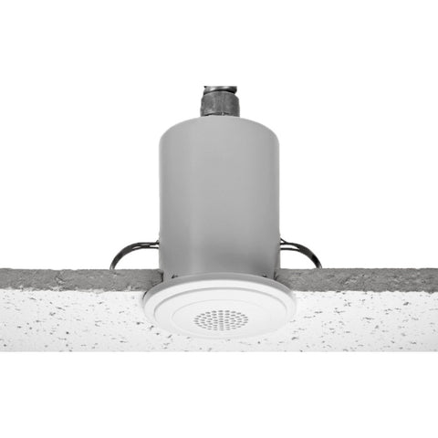 Drywall Conduit Mount