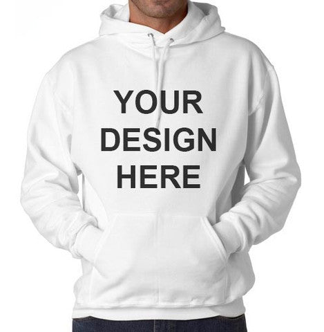 Will will design your Logo