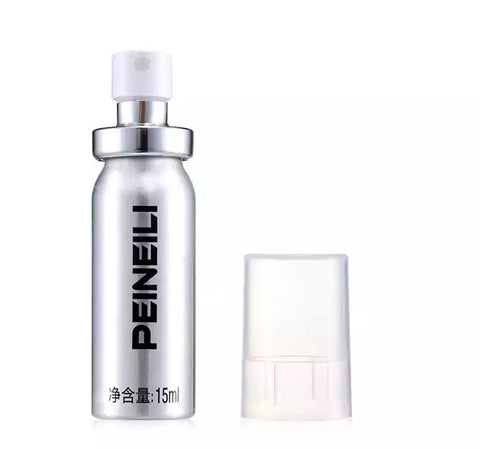 PEINEILI delay spray for men, Bestseller in USA