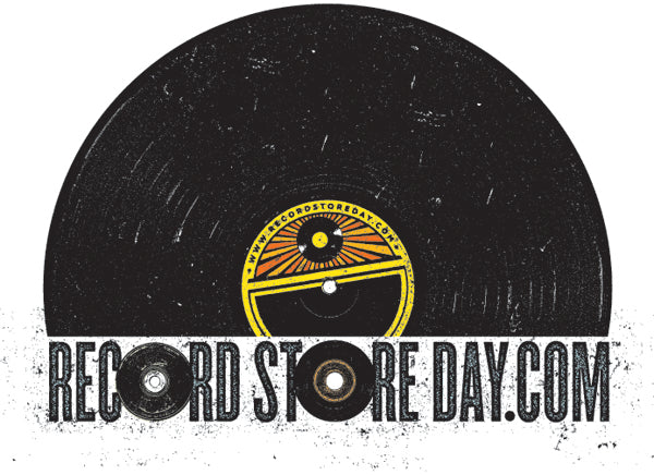 Vinyl Record and Record Store Day 2015