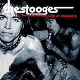 The Stooges - Have Some Fun: Live at Ungano's LP, New Vinyl