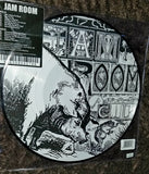 Clutch Jam Room Picture disc VINYL RECORD0NEW 2017