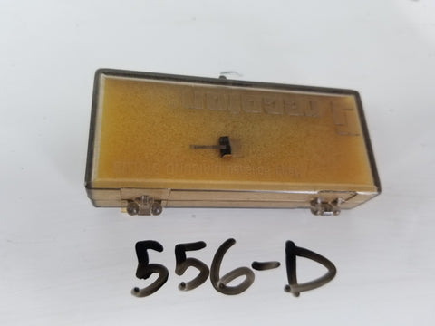 556-SD Recoton Replacement Stylus / Turntable Needle