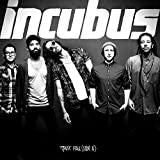 Incubus Trust Fall (Side A) EP [LP] Record (Sealed New)