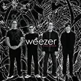 Weezer Make Believe [LP] Record (Sealed New)