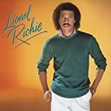 Lionel Richie Lionel Richie [LP] Record (Sealed New)