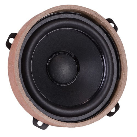 "3""  Woofer / Speaker Boston Acoustics Replacement woofer"