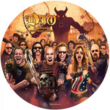 "Ronnie James Dio This is your Life Benefit RSD 12"" Picture Disc Vinyl LP"