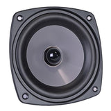 Boston Acoustics 5.25  Subwoofer Replacement for CR67 Speaker