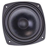 Boston Acoustics 10-1907-0 6.5  Subwoofer Replacement