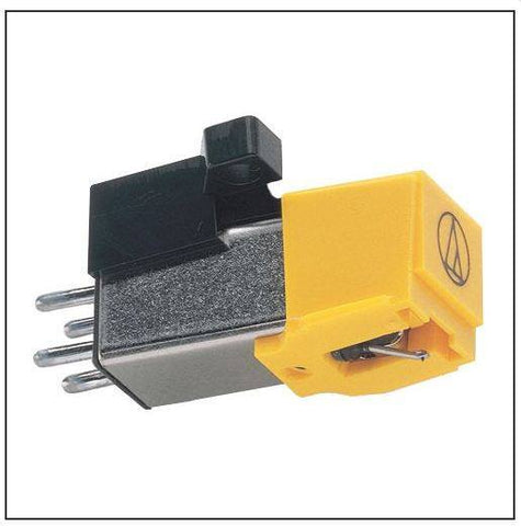 "Needles & Cartridges - Audio-Technica 1/2"" Turntable Phono Mount  CN5625AL Replacement  Cartridge /  Record Player"