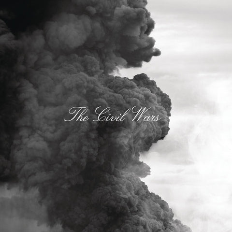 Civil Wars - Civil Wars - 2 LP