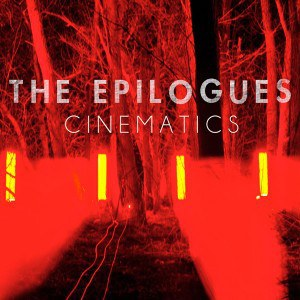 Epilogues - Cinematics - LP
