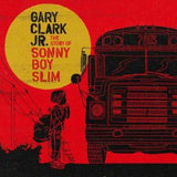 Gary Clark Jr. - The Story Of Sonny Boy Slim (2 LP)