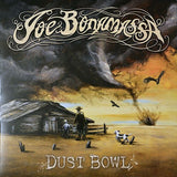 Joe Bonamassa ?- Dust Bowl - LP