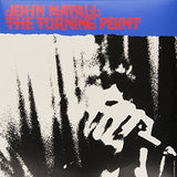 John Mayall - Turning Point - 2 LP