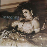 Madonna-Like A Virgin -LP