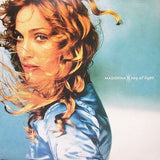 Madonna-Ray Of Light -2 LP