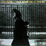 Neil Young ?- After The Gold Rush - LP