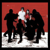 The White Stripes - White Blood Cells (LP) [180G, Rm, Re]