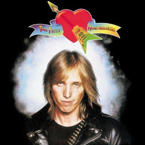 Tom Petty And The Heartbreakers ?- Tom Petty And The Heartbreakers - LP