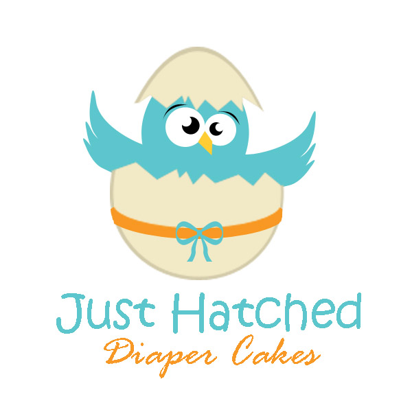 Just Hatched Diaper Cakes (Business Registration No.: 53317575E)